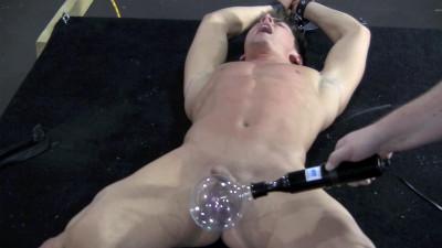 Torture Stud Ep.7