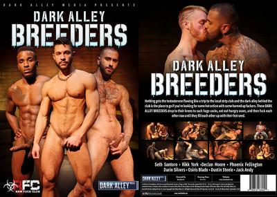 Description Dark Alley Media – Dark Alley Breeders Full HD (2018)