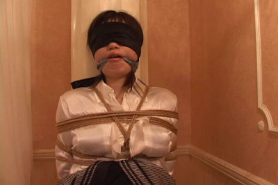 Bdsm Japan And Bondage Shibari part 7