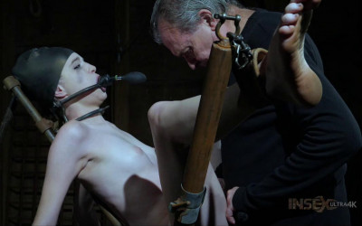 Obedience & Submission