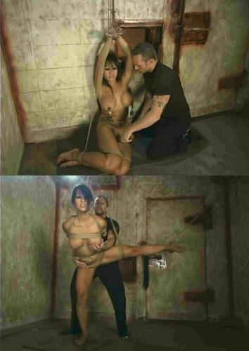 Best BDSM evening