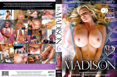 MS Madison vol 6