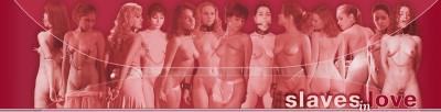 Slaves In Love Best BDSM vol.1