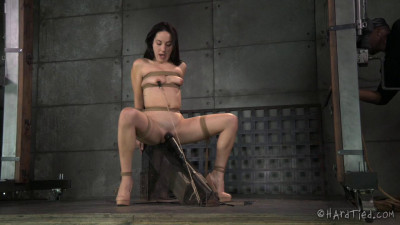 Very Sexy Marley Blaze