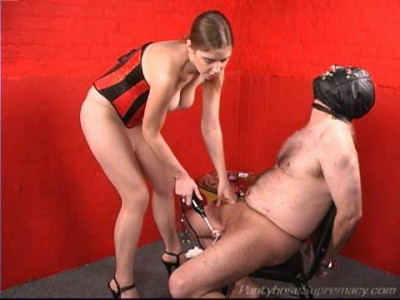 Fetish Female Domination Porn Videos Part 4 ( 10 scenes) MiniPack (porn videos, porn video, mistress, video, stud)