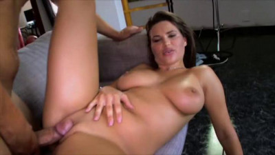 Description Big Latina Tits vol. 14