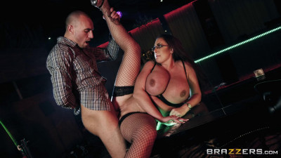 Emma Butt - Dirty Little Hobby