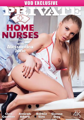 Private Specials part 180: Home Nurses