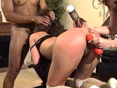 Masochistic Tendencies: The Second Night - video, online, download...