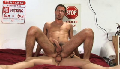 Safe Fuck With Cum Eating