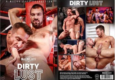 Description Dirty Lust