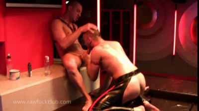 Super Best Collection 11 Clips Raw Fuck Club.