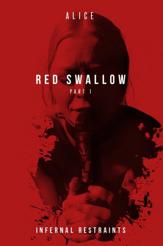 Red Swallow Part 1 – Alice (2019)