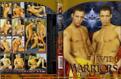 Description Twins Warrior
