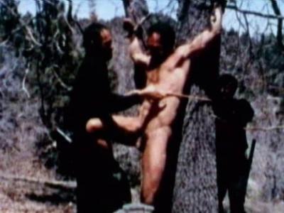 Born To Lift Gehenna - Vol. 3 -(1974 Year)