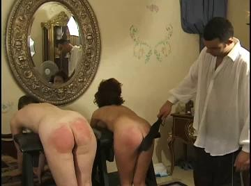 Russian Slaves Video Collection 5