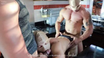 Koddark Piece 03