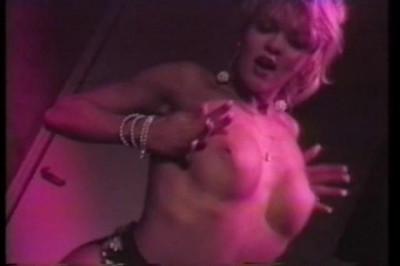 Women Of Beverly Hills (1991)