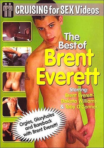 Description The Best of Brent Everett
