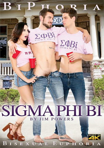 Description Sigma Phi Bi