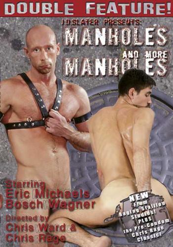 More Manholes