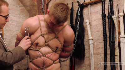 Big Vip Collection 50 Best Clips RusCapturedBoys Part 6.