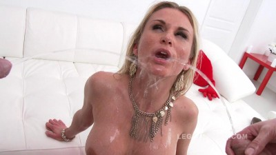 Laura Crystal SZ738