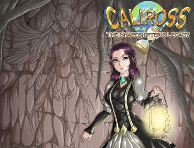 Caliross