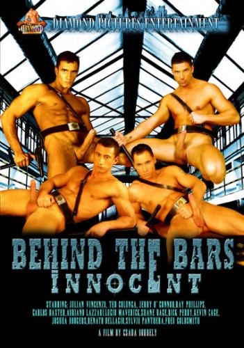 Description Behind The Bars Innocent