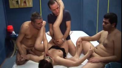 Cytherea Nichols - Porn HD