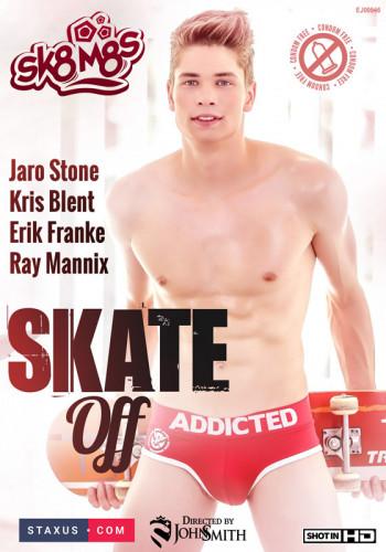 Description Skate Off