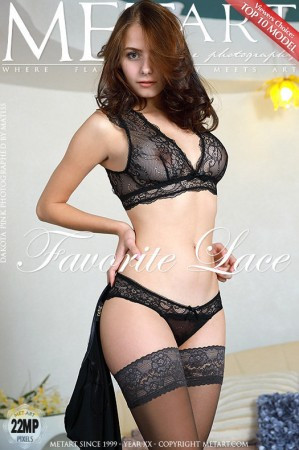 Favorite Lace, Model Test Episode 9, Love Thyself, My Lounge