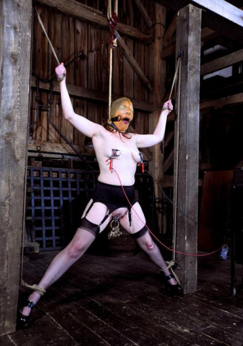 Maggie Meat Part 2 - Maggie Mead (drop, online, watch, new)
