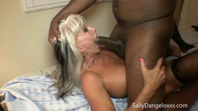 Sallys Cuckold Adventures