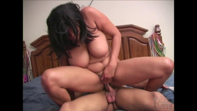 Stacy the Big Titty Amateur full hd