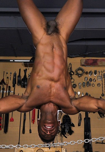 DreamboyServitude - Liam Cyber - Your Jack~ Is Sap - Piece 1