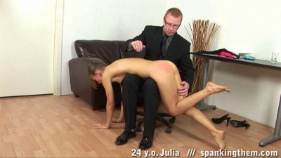 Hot Sweet Gold Nice Beautifull Collection Of SpankingThem. Part 3.