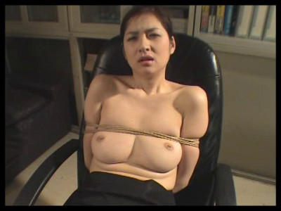 Asian Bdsm Porn Videos 63