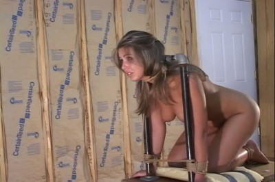 PowerShotz-Cindy anal train