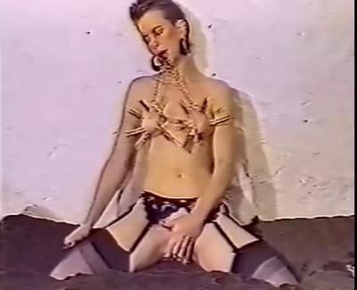 Description Anita Feller 1984-1998 Videos