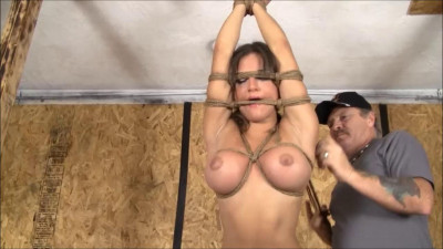 Description Erotic Heroines In Flexibility Training 3000 MP4