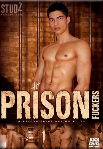 Prison Fuckers