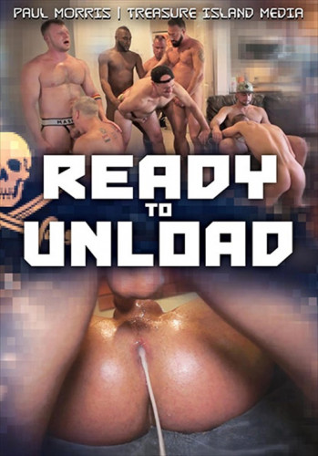 Ready To Unload HD
