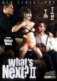 Whats Next vol.2 ?