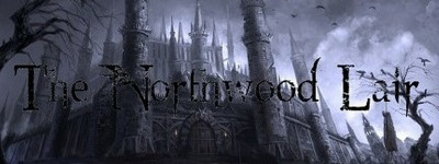 The Northwood Lair vol 2