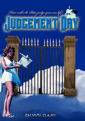 Judgement Day (1976)