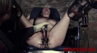 Bdsm Prison Video Collection 4