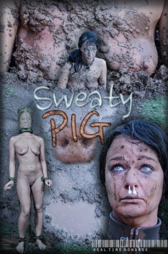 RTB – Jun 27, 2015 – Sweaty Pig Part 2 – London River