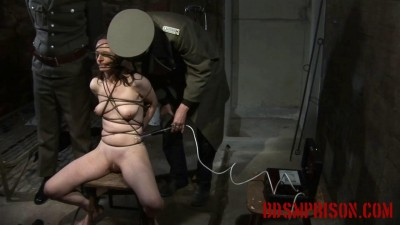 BDSMPrison New The Best Beautifull Magic Collection. Part 2.