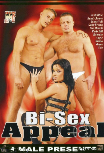 Description Bi-Sex Appeal